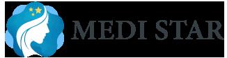 Medistar แหล่งความรู้เกี่ยวกับเรื่องศัลยกรรม ที่ไม่ว่าใครก็เข้าใจได้