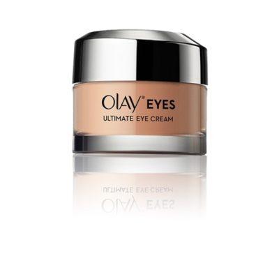 อายครีม-Olay-The-Ultimate-Eye-Cream