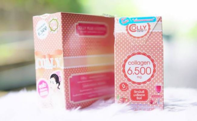 collagen-colly-6500mg