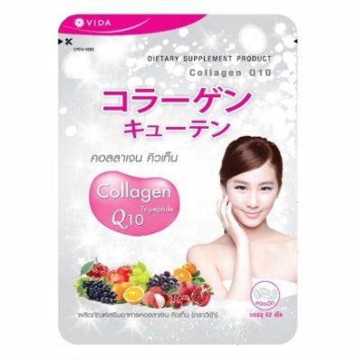 collagen-vida-q10