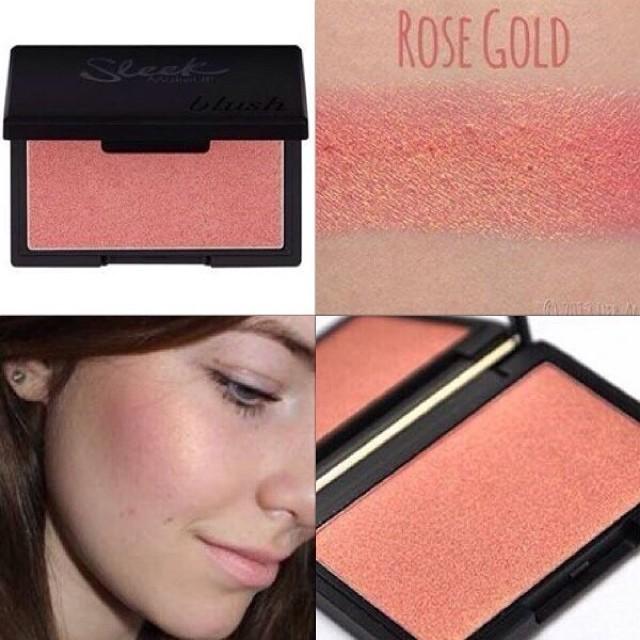 sleek-makeup-blush-on-rose-gold