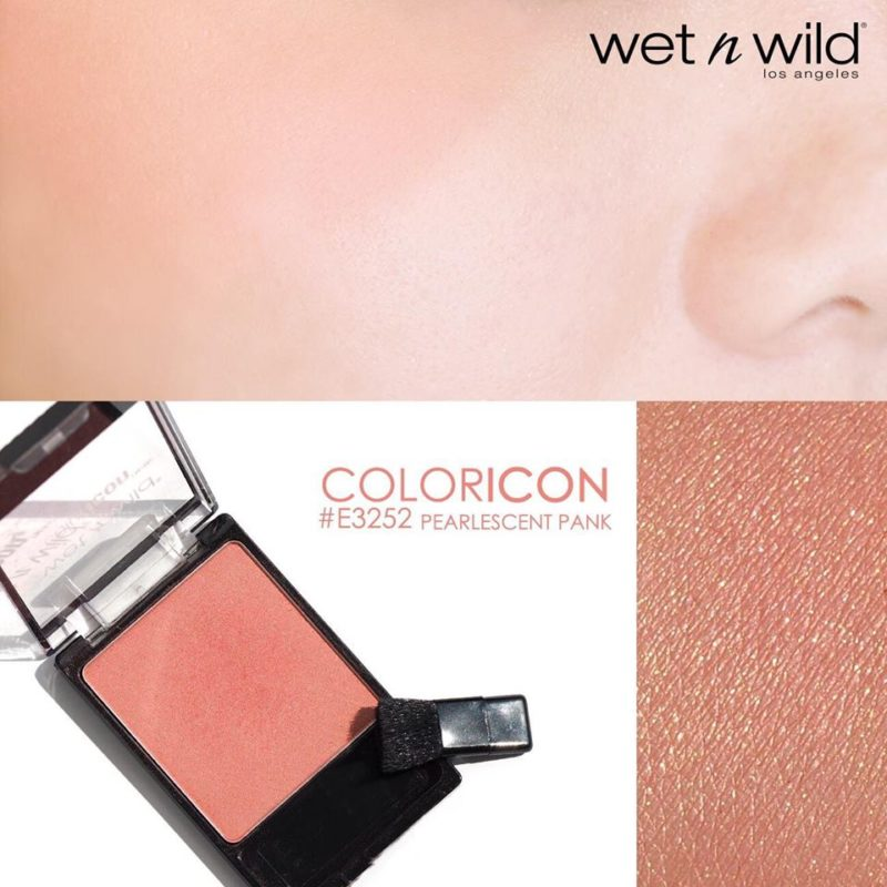 wet-n-wild-color-icon-blush-Pearlescent-Pink-01